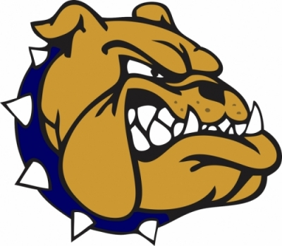 Bulldogs Face Packed Schedule For 2020 Season