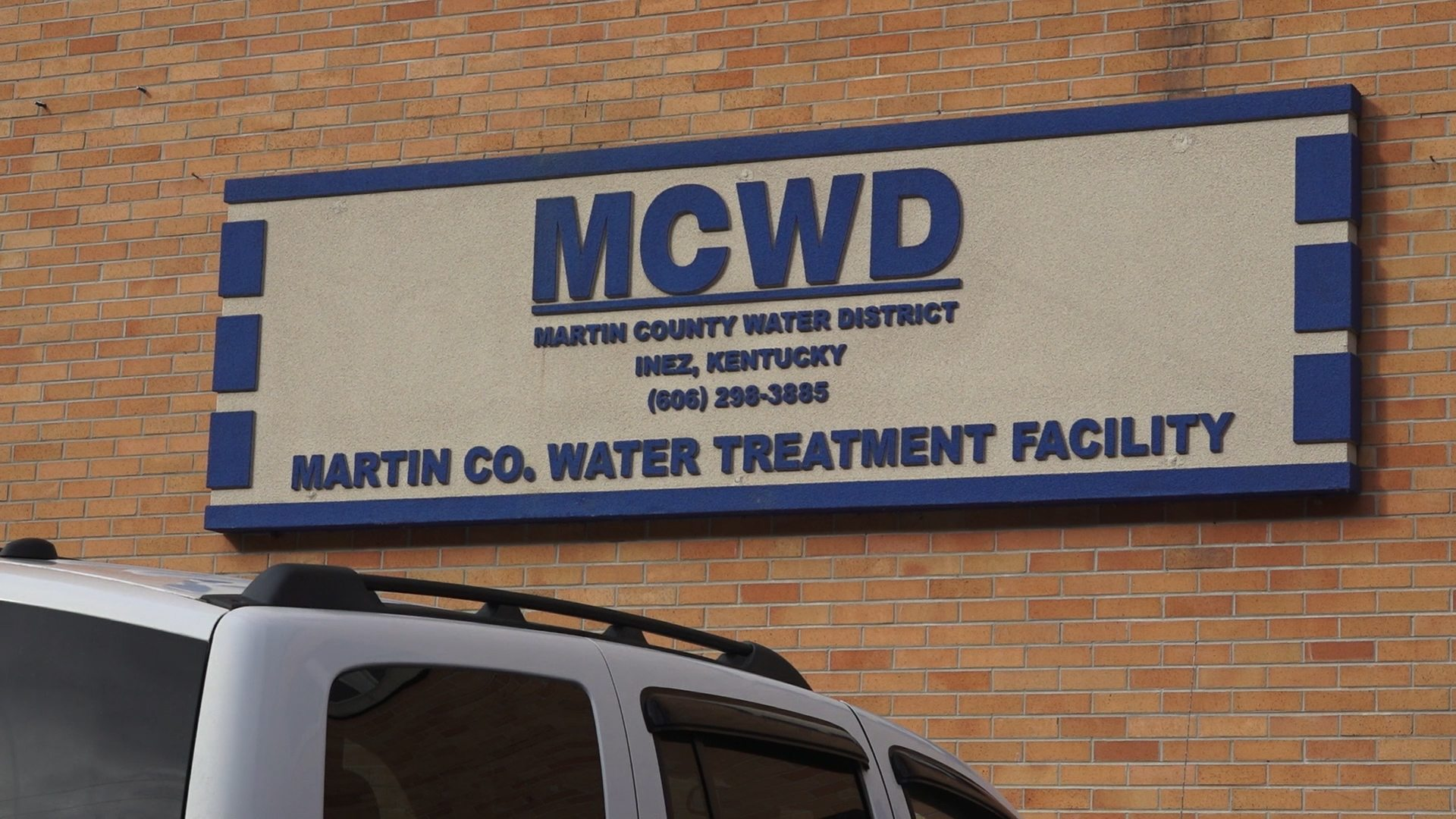 AG launches new investigation of Martin County Water