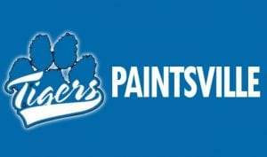 Paintsville faces Christian County in opener