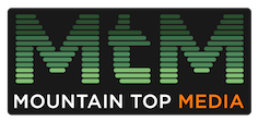 Mountain Top Media