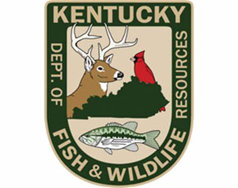 More acreage available in eastern Kentucky for hunting
