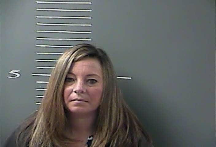 Long Investigation Ends With Arrest