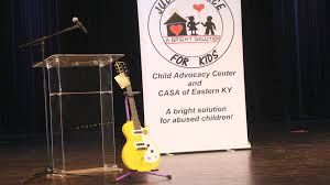 Telethon raises over $24,000 for neglected and abused children of Eastern KY