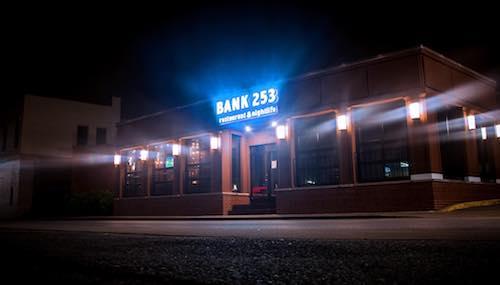 Popular Pikeville restaurant returning