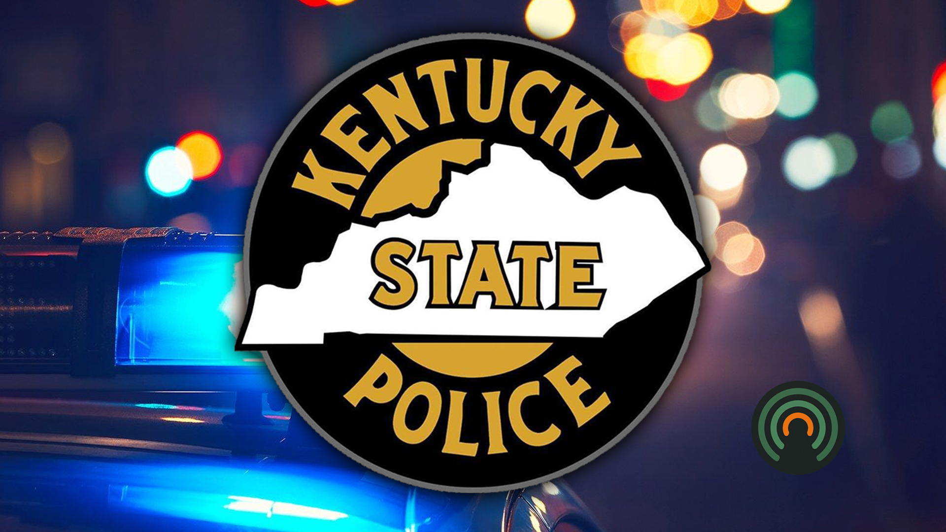 Man killed in officer-involved shooting in Pike County