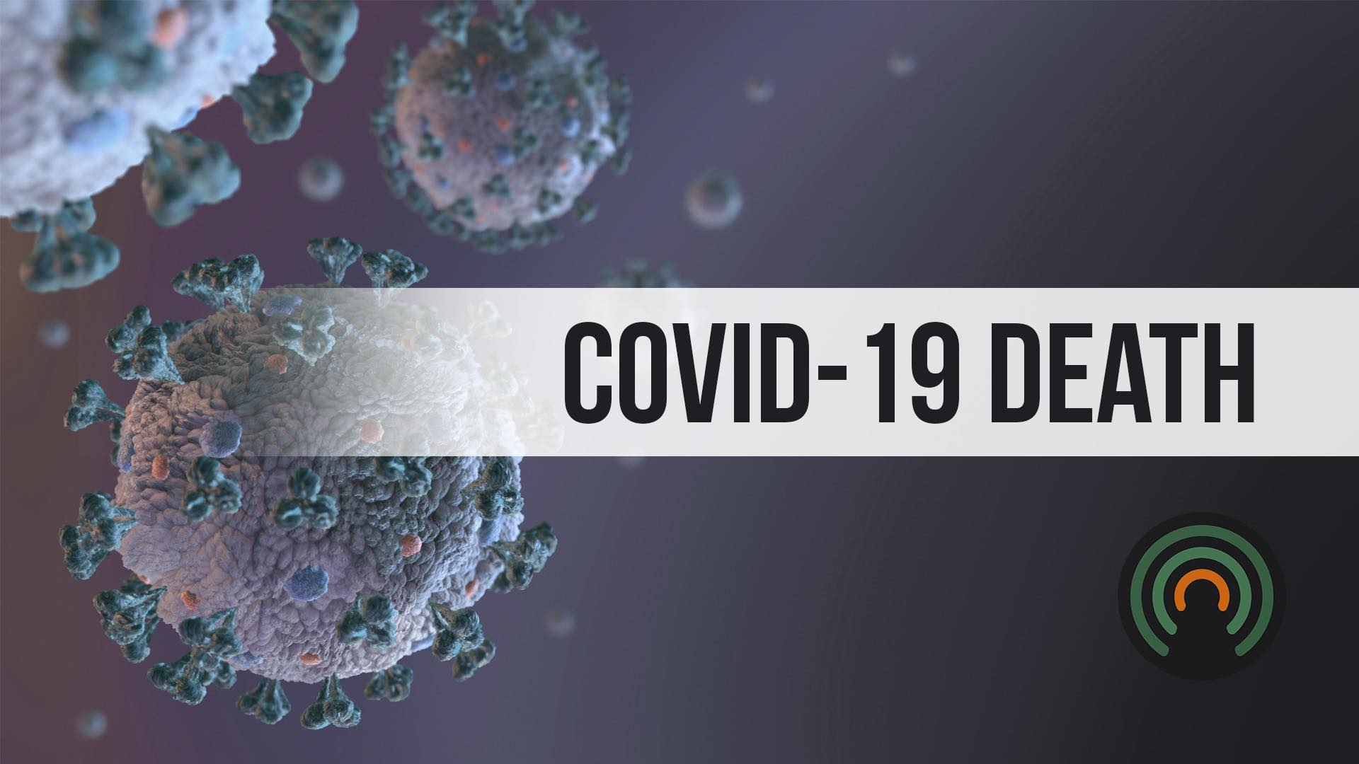 Two COVID-19-related deaths reported in Mingo