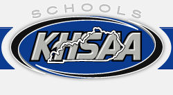 Limited Kentucky high school sports practice allowed June 15