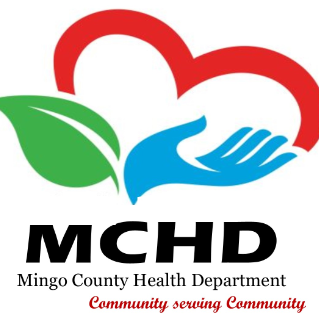 Weekend sees 16 new COVID-19 cases added to Mingo count