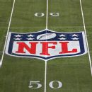 NFL clubs can start reopening facilities next week