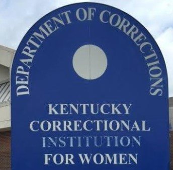 Mass testing being done at Kentucky prison where virus found