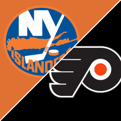 Follow live: Flyers host Islanders in pivotal Game 7