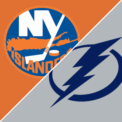 Follow live: Islanders look to rebound in Game 2 vs. Lightning