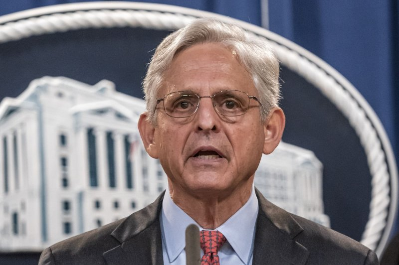 AG Garland directs FBI to combat spiking violence directed at school officials amid pandemic