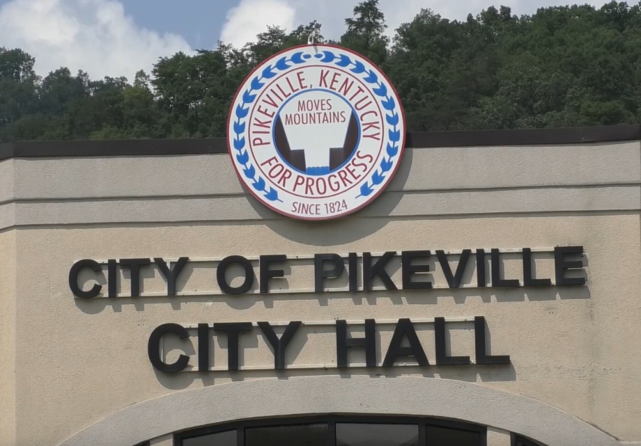 Pikeville to increase free WiFi speed to assist with virtual classes