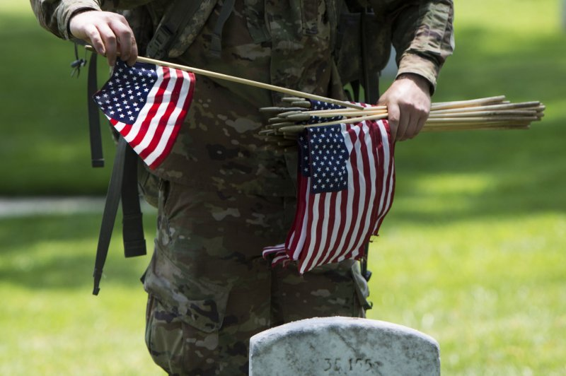 Army investigating suspected suicides of three Fort Drum soldiers