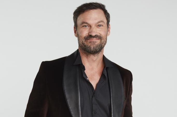 Brian Austin Green, Matt James get the boot on 'Dancing with the Stars'