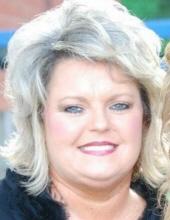 Knott superintendent dies