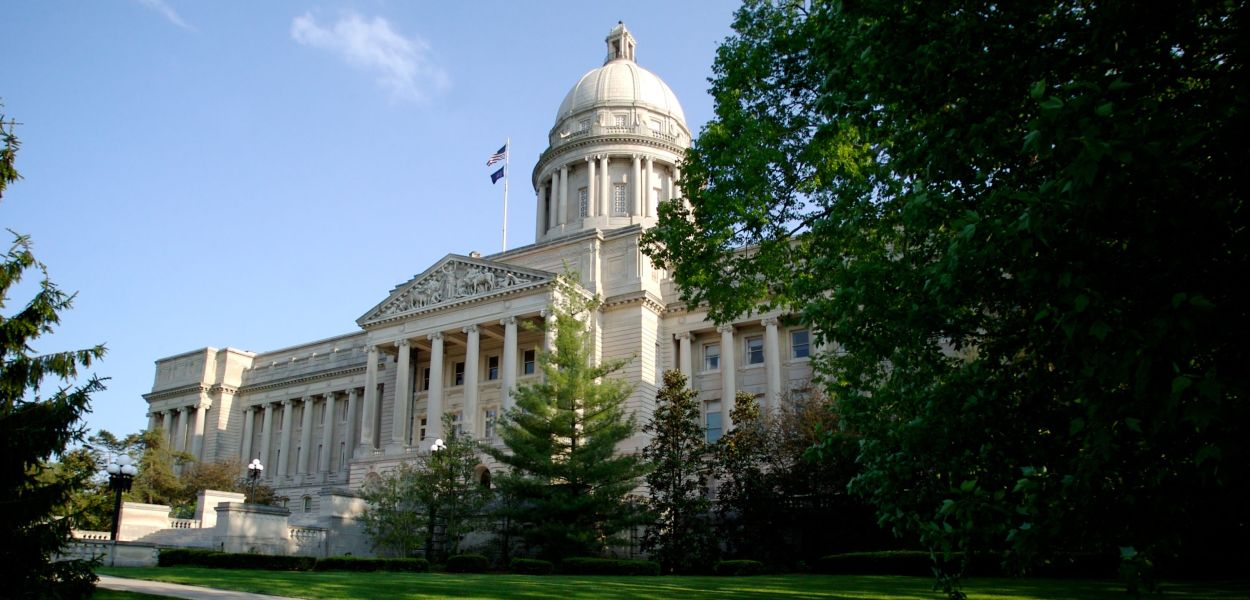 Bills to limit governor's emergency powers move forward