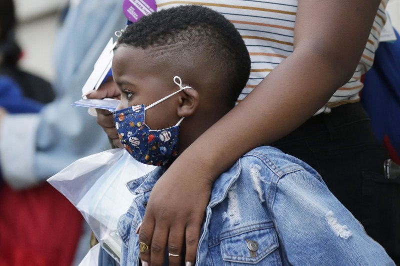 Dallas County can require masks, judge rules, siding against Gov. Greg Abbott
