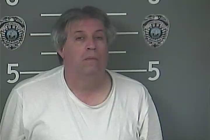 Pikeville man sentenced in human trafficking case
