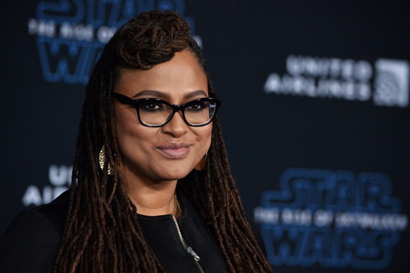 Famous birthdays for Aug. 24: Ava DuVernay, Dave Chappelle