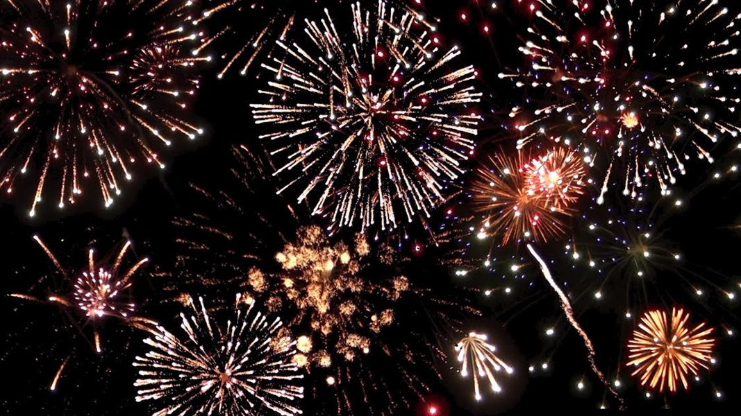 Whitesburg, Isom to hold fireworks displays for holiday