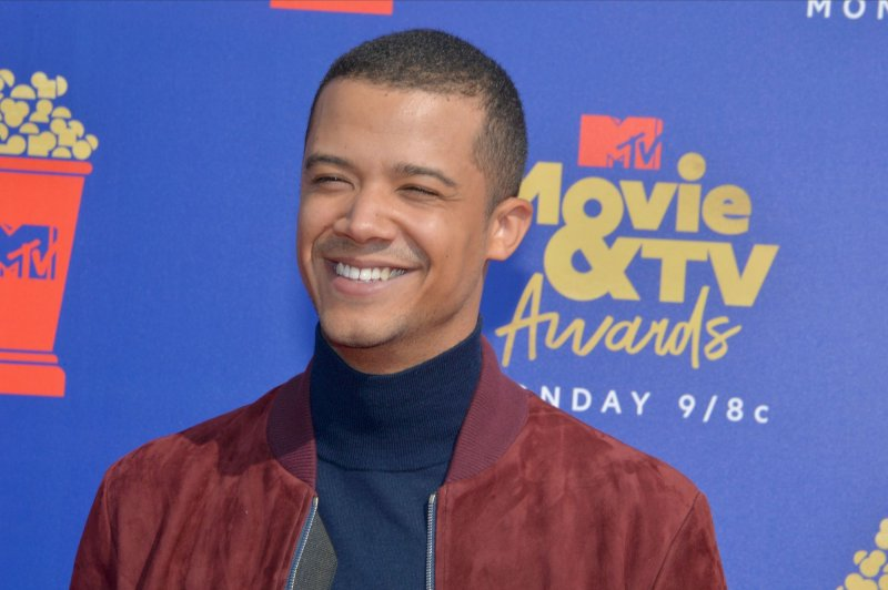 'Game of Thrones' actor Jacob Anderson cast as Louis in 'Interview With a Vampire'