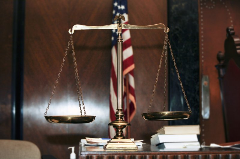 Grand jury indicts 8 in grandparent racketeering scam