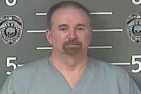 McDowell dentist pleads guilty to fraud