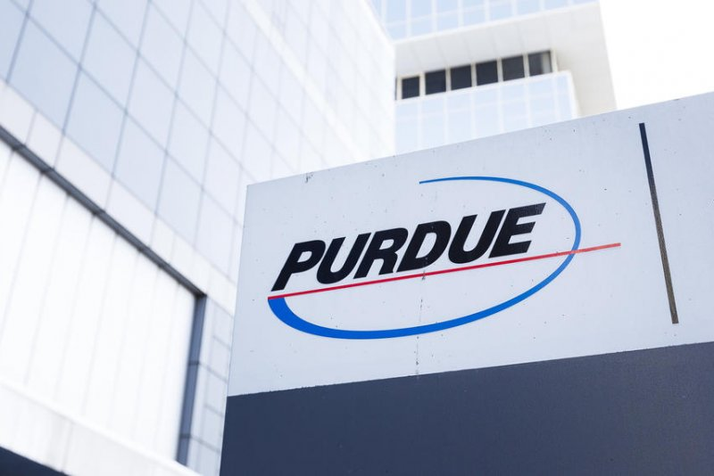 Judge approves Purdue Pharma bankruptcy plan; Sacklers to pay $4.3B