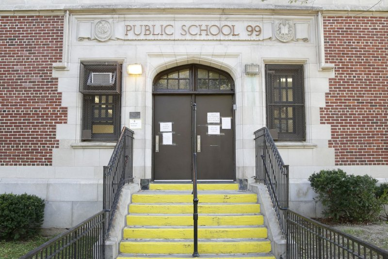 Judge panel allows NYC vaccine mandate for teachers to take effect
