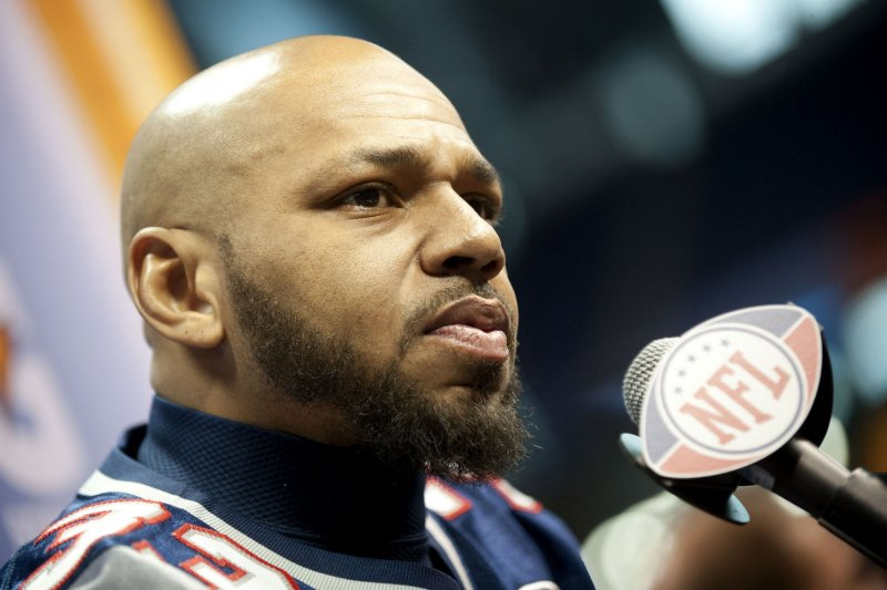 LSU assistant football coach Kevin Faulk away from team after daughter's death