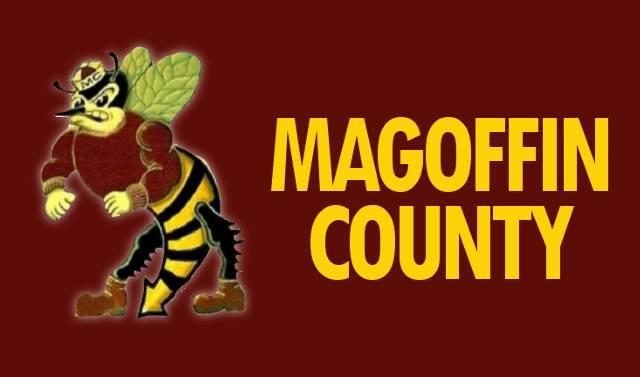 HIGH SCHOOL FOOTBALL: Magoffin County Hornets schedule