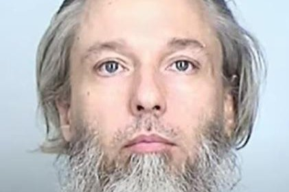 Militia leader sentenced to 53 years in Minn. mosque bombing