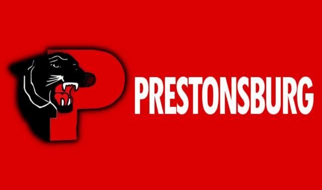 HIGH SCHOOL FOOTBALL: Prestonsburg Blackcats schedule