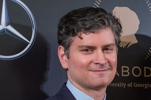 Peacock orders 'Field of Dreams' series' from 'Good Place' creator Mike Schur