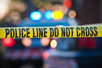Murder suspect killed in shootout with police