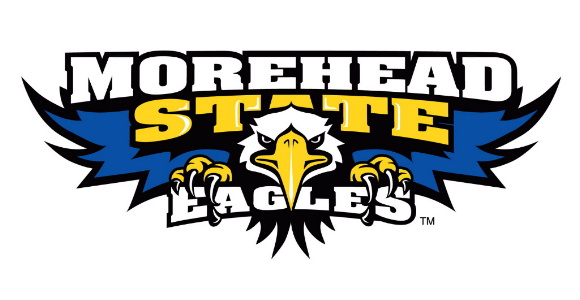 Athletes from Morehead State University test positive for COVID-19