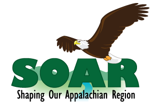 SOAR seeking new executive director