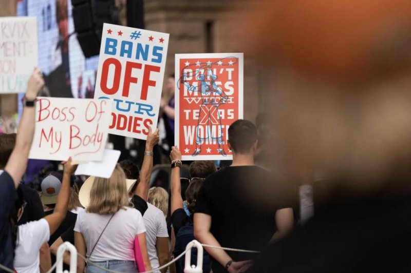Texas asks federal appeals court to restore near-total abortion ban 'as soon as possible'