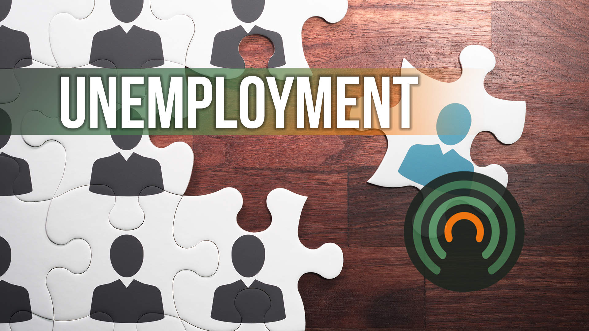 Kentucky to offer limited in-person unemployment services