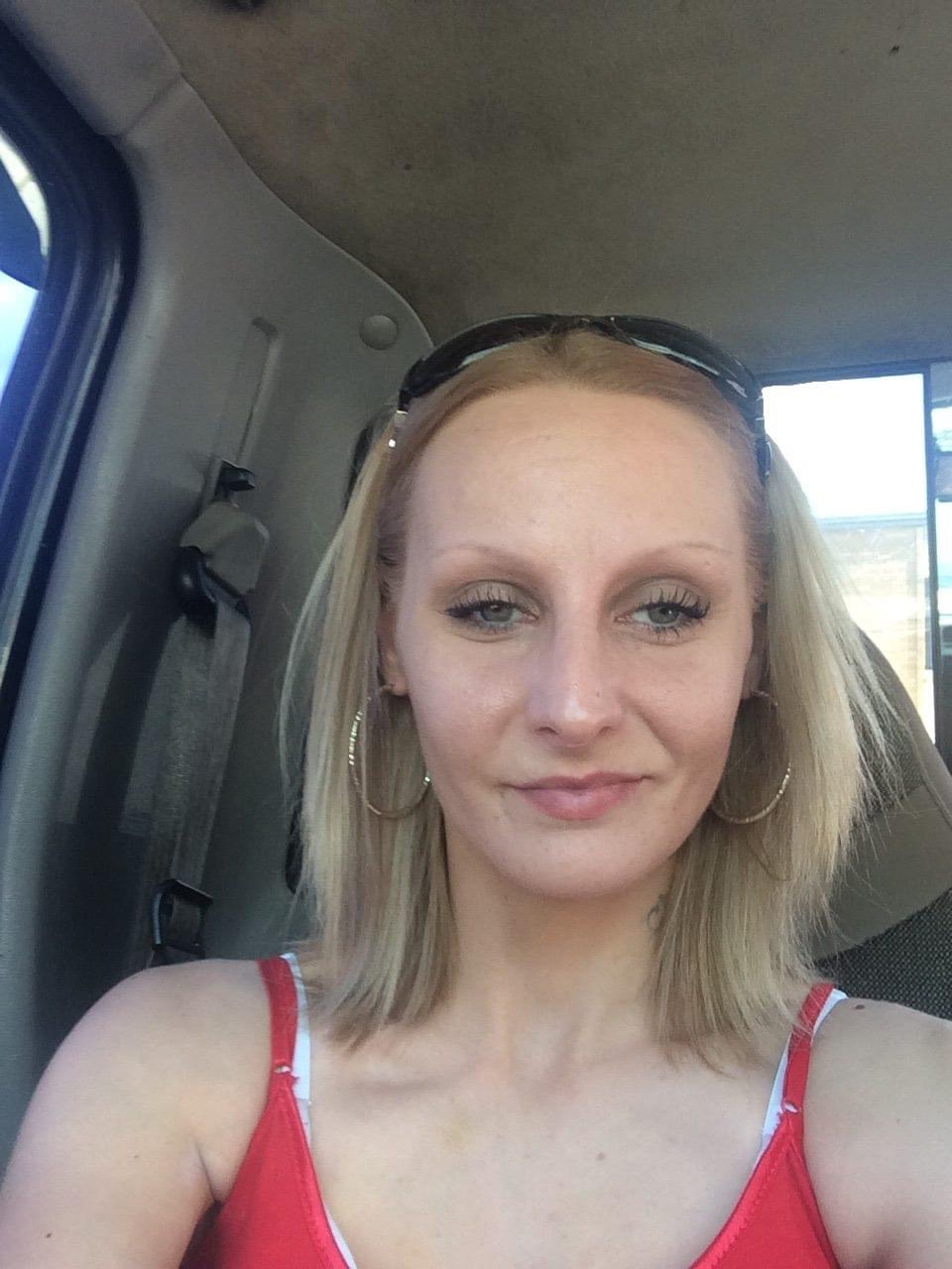 Family offering reward in missing woman's disappearance