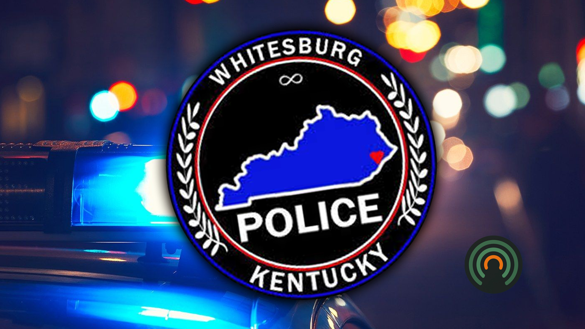 Whitesburg police chief tests positive for COVID-19