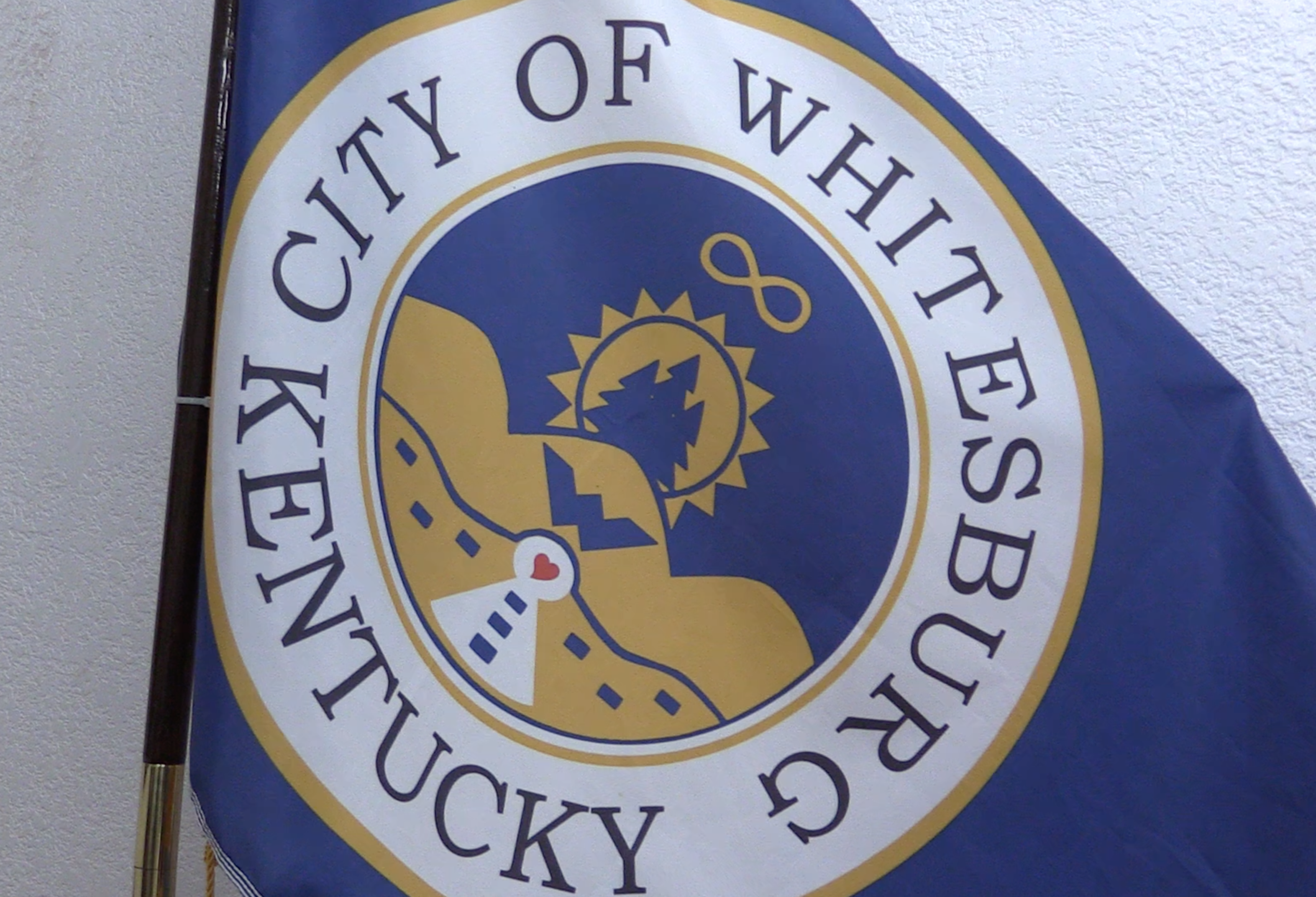 Whitesburg approved for million-dollar loan for water tanks