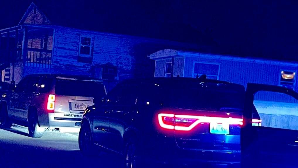 Drug investigation leads to 3 arrests