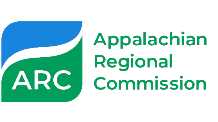 ARC announces grants for broadband, addiction recovery