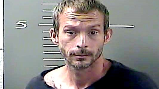 Magoffin man charged under Kentucky's bestiality law