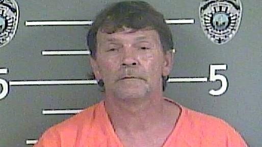 Pike man arrested after police find multiple drugs, $17,000 in cash