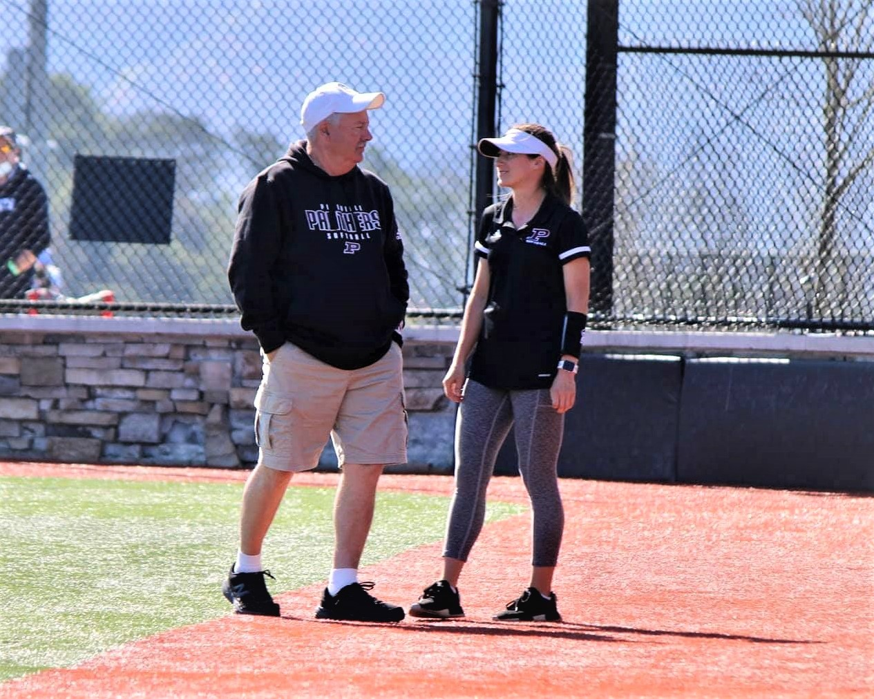 BREAKING NEWS: Howard steps down as Pikeville softball coach