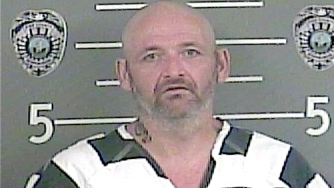 Pounds of meth found during drug investigation